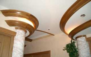 Бордюр потолочный из пенопласта, полиуретановый, фото
