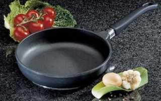 Чугунная сковорода: рейтинг лучших производителей, плюсы и минусы