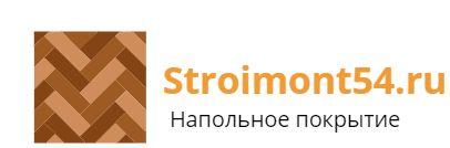 stroimont54.ru